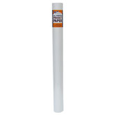 "White Pacon All Purpose Project Paper - 24"" x 65'"